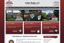 adele 250x169 Web Design Portfolio