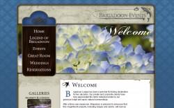 brigaddon2 250x156 Web Design Portfolio